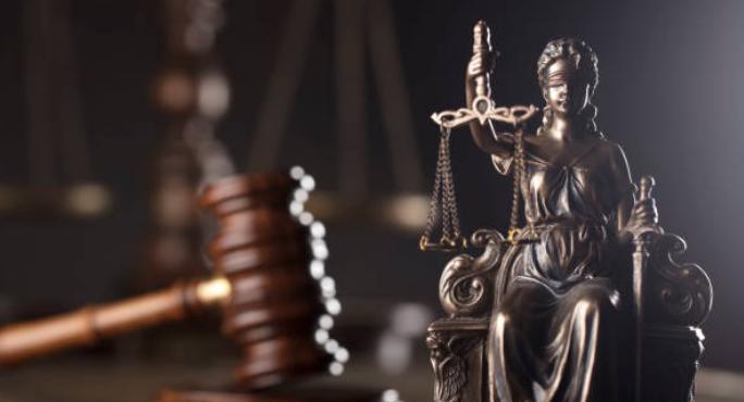 adwokat kielce